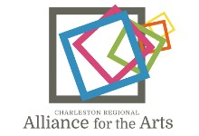 3 - Charleston Regional Alliance for the Arts