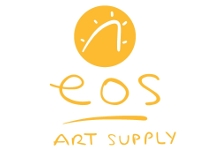 1 - EOS Art Supply