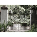 Wrought Iron 4
