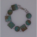 "The ""Dusk"" Cabochon - from the ""Urth"" Collection"