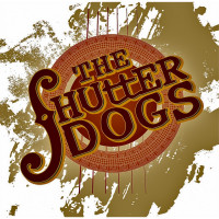 The Shutter Dogs Demo